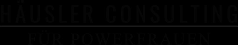 Powerfrauen Mind- & Lifestyle Consulting