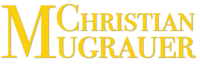 Logo2019-CM2
